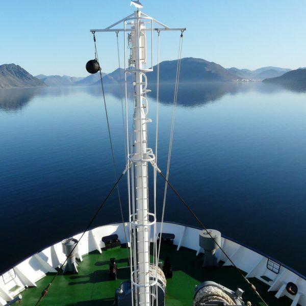 voyage-en-siberie-tchouktches-slide-4